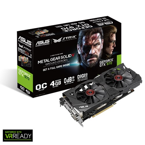STRIX-GTX970-DC2OC-4GD5-SP