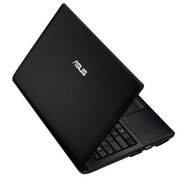 Asus Notebook A6Jm Liteon Camera Windows 8 X64