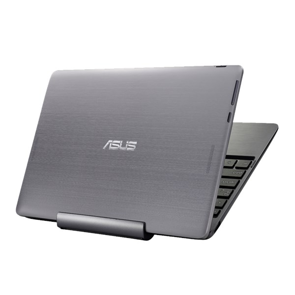 ASUS Transformer Book T100TAN Driver for Windows 7