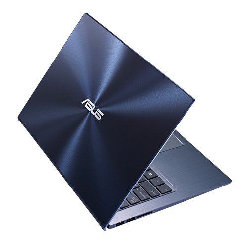 DOWNLOAD DRIVERS: ASUS ZENBOOK UX302LG SMART CONNECT