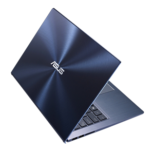 Asus Asus Zenbook Ux302La Driver For Windows 8.1 64-Bit