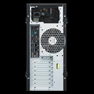 ESC500 G4