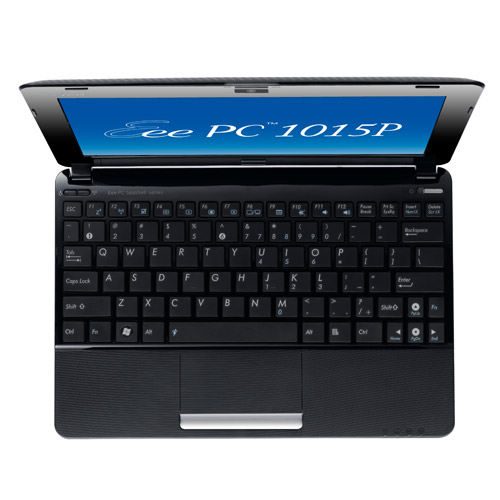 ASUS EEE PC 1015P WLAN DRIVER FOR WINDOWS 8