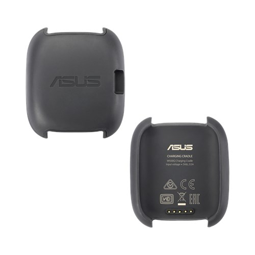 ASUS ZenWatch Charging Kit (WI500Q)