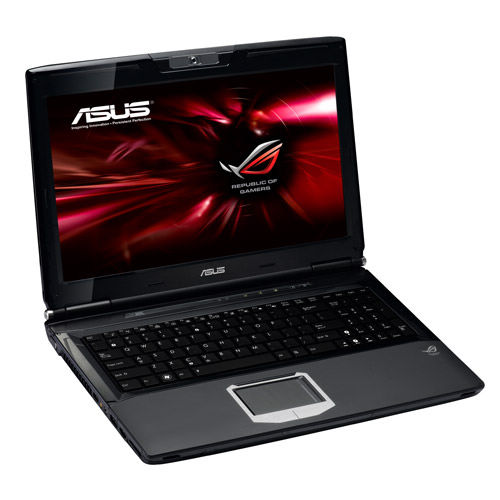 ASUS K52JB NOTEBOOK POWER4GEAR HYBRID DRIVER FOR PC