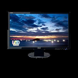 ve247h manual monitors asus usa rh asus com Asus VE247H Port Asus VE247H Gaming