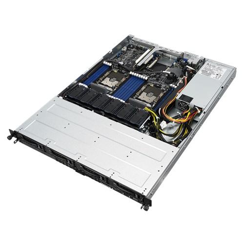 fc991c7726 RS500-E9-PS4