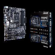 PRIME B350M-A/CSM