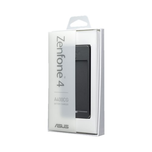 Zenfone 4 Battery Charger