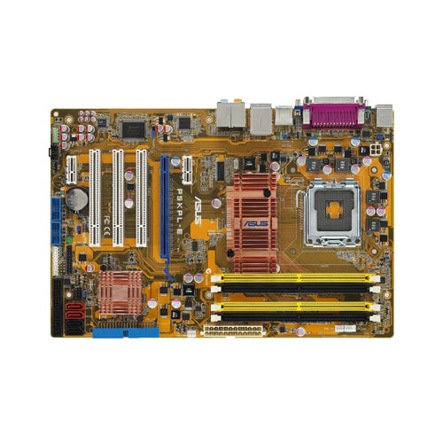 ASUS M3A78-T ATK0110 WINDOWS 7 DRIVERS DOWNLOAD (2019)