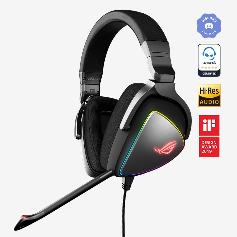 2f9c92f3be1 Headphones & Headsets | ASUS Global