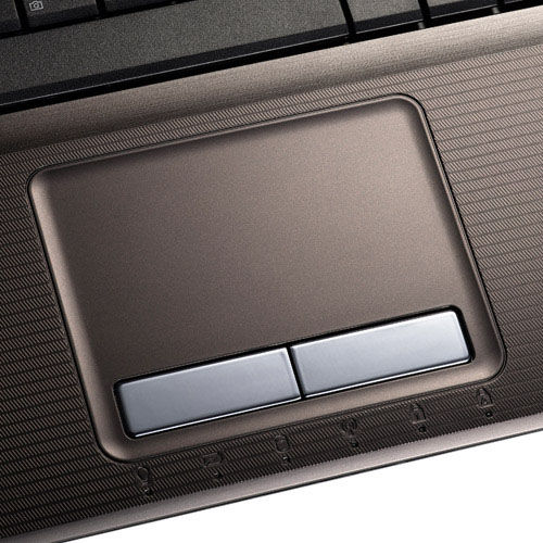 ASUS K73BE Drivers for Windows 7