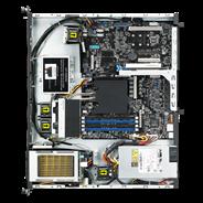 RS200-E9-PS2