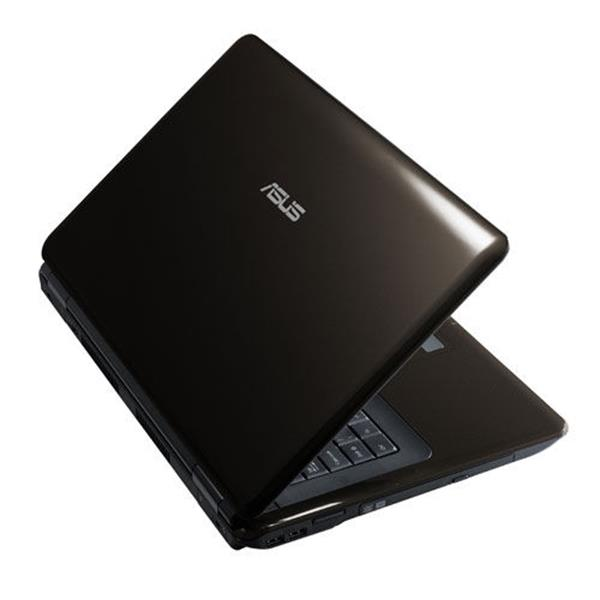 Asus X71Q Notebook Touchpad Last