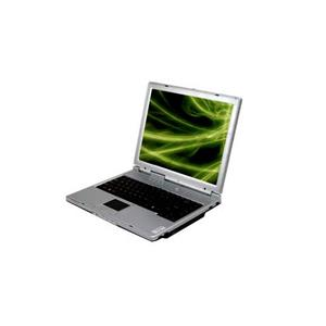 ASUS A2H WINDOWS 7 DRIVERS DOWNLOAD (2019)