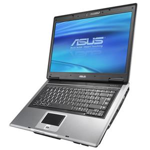 ASUS F3F SERIES SOUND DRIVERS PC