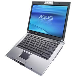 Asus Notebook F5VL Driver FREE