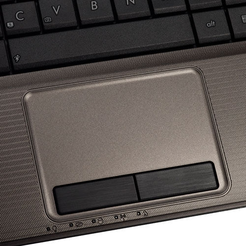 ASUS X44HY TOUCHPAD DRIVER WINDOWS