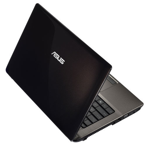 Asus X44HY Notebook Azurewave Bluetooth Drivers Mac