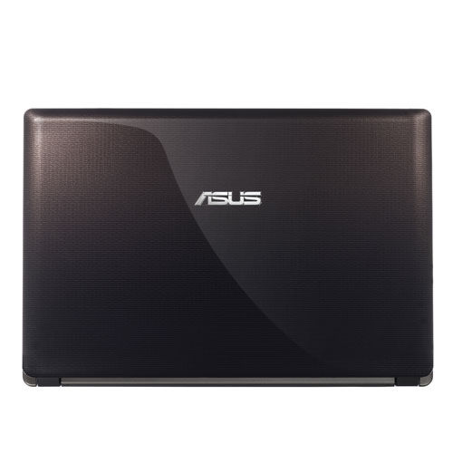 ASUS X44HY NOTEBOOK DRIVER FOR WINDOWS 8