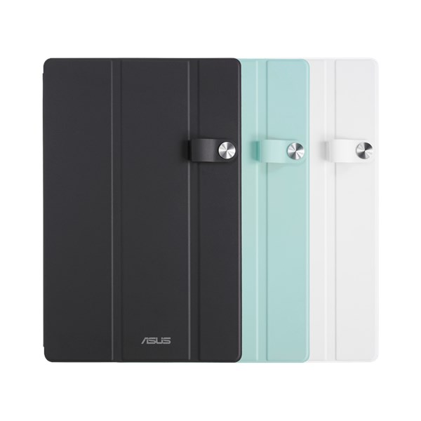 ASUS ZenPad S 80 TriCover Z580C Z580CA