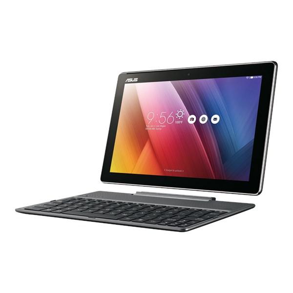 Asus zenpad 10 z300cl tablets asus global for Accessoires asus zenpad 10