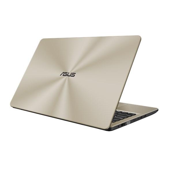 Asus Vivobook 14 X442uf Laptops Asus Global