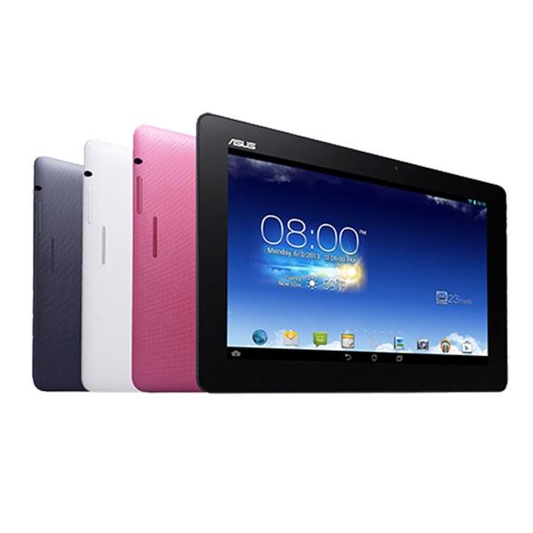 ASUS MeMO Pad FHD 10 (ME302C) Tablets ASUS Greece
