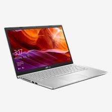 Asus Laptop Series Laptops Asus Global