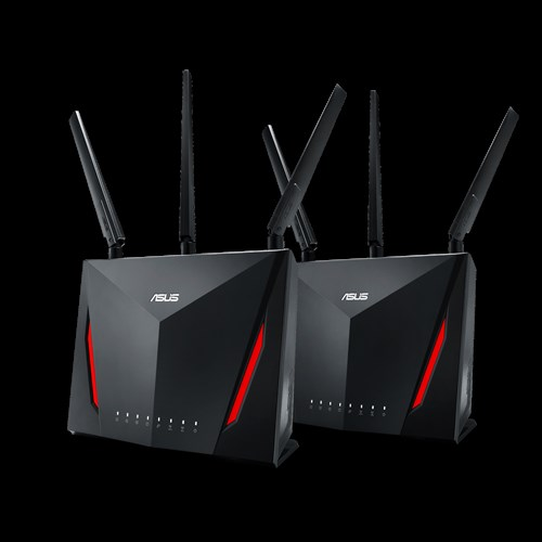 ASUS U3S WIRELESS CONSOLE WINDOWS 7 DRIVERS DOWNLOAD (2019)