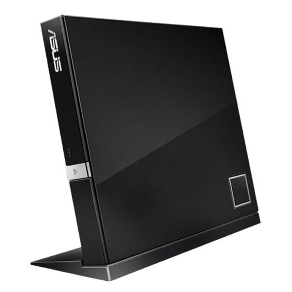 SBW-06D2X-U | DVD & BluRay Optical Drives | ASUS USA
