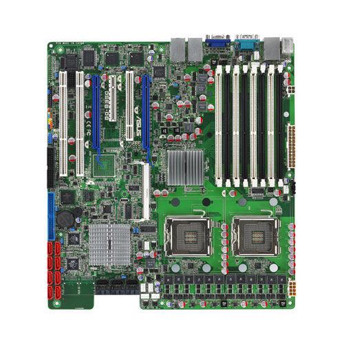 INTEL 6321ESB RAID DRIVERS FOR PC