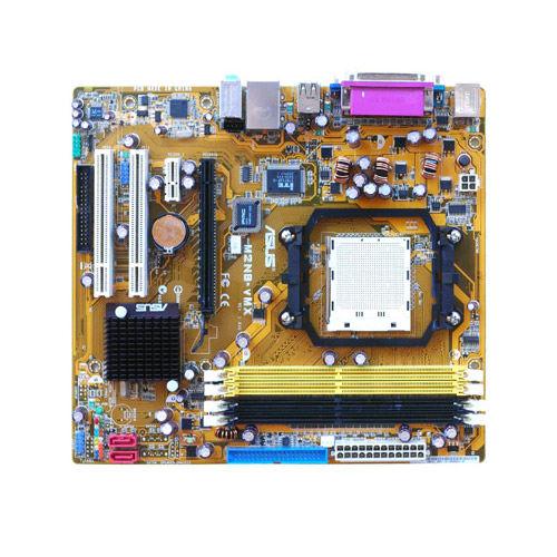 coprocessor driver windows 7 64 bit  asus