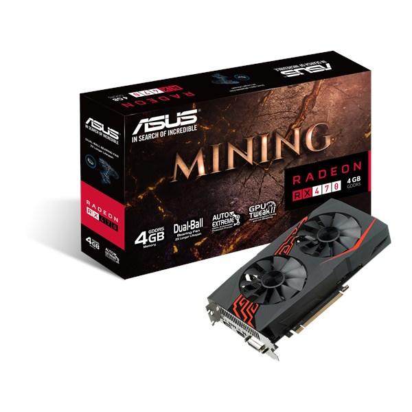 single card mining
