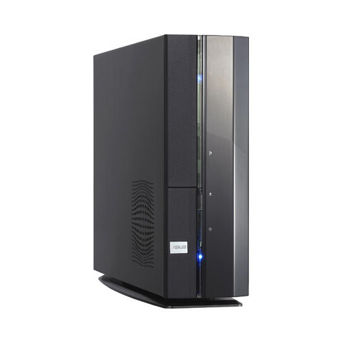 P2-P5N9300 | Mini PCs | ASUS Global