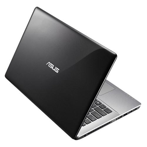 Asus X450LA Intel Graphics 64 BIT Driver
