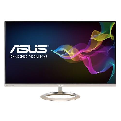 MX27UC | Monitors | ASUS Global