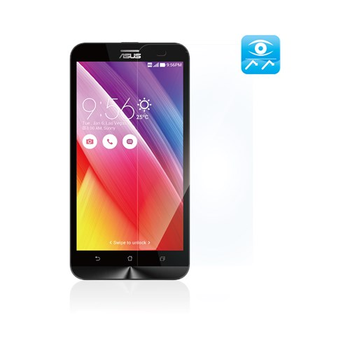 Zenfone 2 Laser Anti-Blue Light Screen Protector (ZE550KL/ZE551KL)