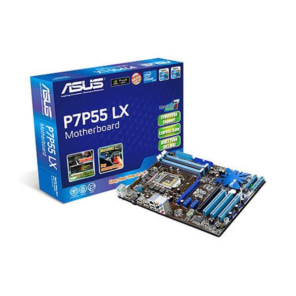 Asus p5k pro realtek audio драйвер v. 5. 10. 0. 5859/6. 0. 1. 58 скачать.