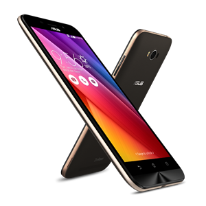 Asus Zenfone Max (Zc550Kl) Software Image Version: Ww 8916-13.8.26.110 Only For Ww 8916 Cpu Sku Only* Firmware