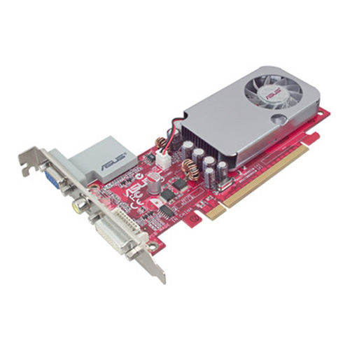 ati radeon x1300 driver windows 7 64-bit