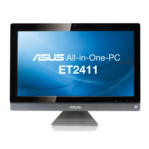 ASUS ET2411INKI INTEL DISPLAY DRIVER WINDOWS