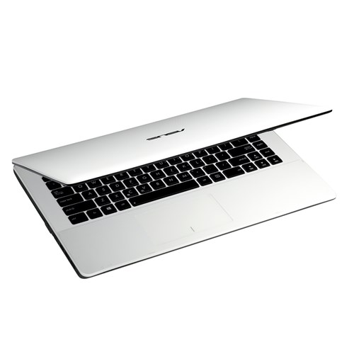 ASUS R411CA DRIVER FOR WINDOWS MAC