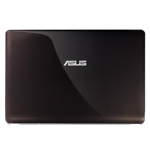 Asus K42DY Notebook Drivers for Windows XP
