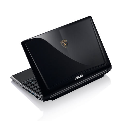 ASUS EEE PC VX6 NOTEBOOK AUDIO DRIVERS MAC