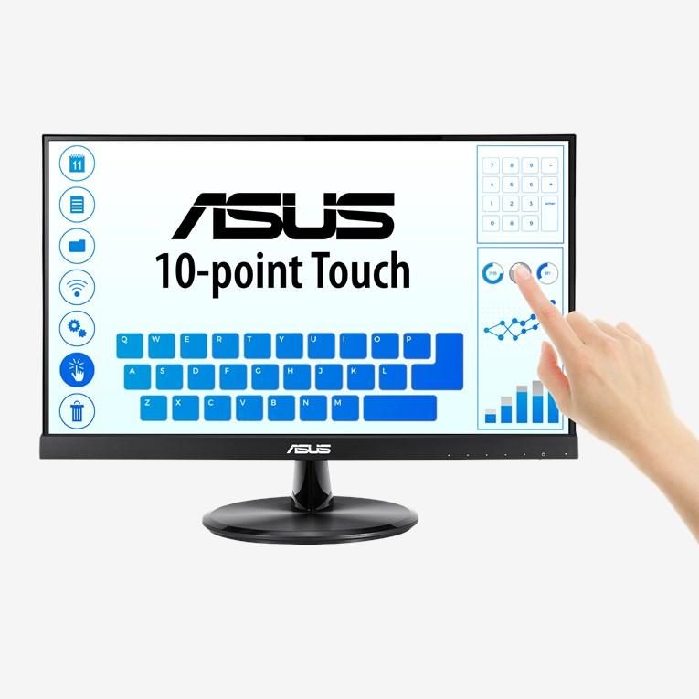 Driver for Asus K43E Intel Turbo Boost Monitor