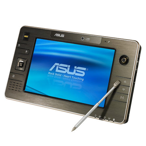 DOWNLOAD DRIVERS: ASUS R2E TOUCHSCREEN