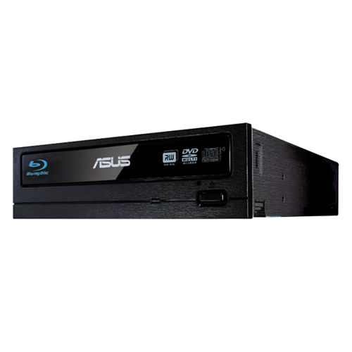 ASUS BC-08B1ST DRIVERS FOR WINDOWS 8