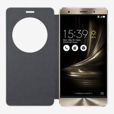 ZenFone 3 Deluxe View Flip Cover (ZS570KL)