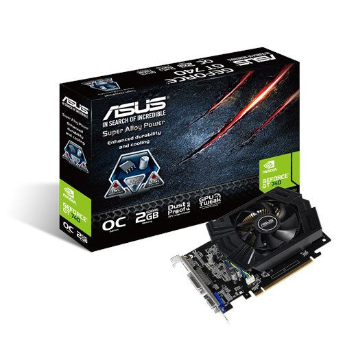 http://www.asus.com/media/global/products/3Mpp1rWBWh1HNO0v/P_setting_fff_1_90_end_500.png